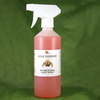 Sole Cleanse 0,5 l
