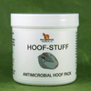 Hoof Stuff 190 ml